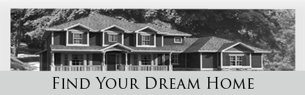 Find Your Dream Home, Gregory Fawcett REALTOR